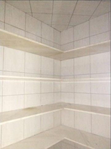 Casa à venda, 337 m² por R$ 950.000,00 - Aldeia dos Camarás - Camaragibe/PE - Foto 11