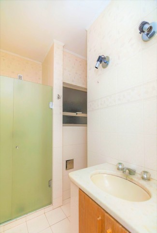 Apartamento à venda com 3 dormitórios em Moinhos de vento, Porto alegre cod:171052 - Foto 7