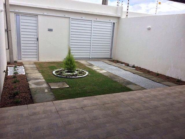 Casas 02 quartos  prontas em Caruaru- Nova Caruaru  - Foto 9