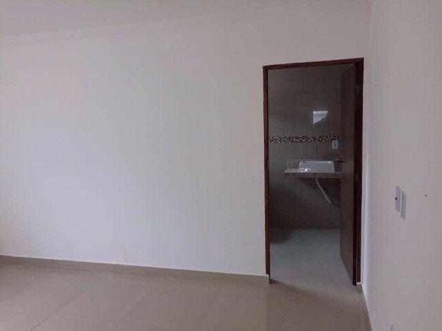 Casas 02 quartos  prontas em Caruaru- Nova Caruaru  - Foto 5