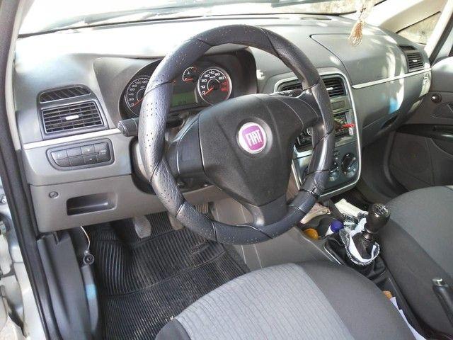 Vende-se carro - Foto 15