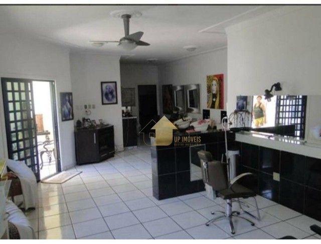 Casa com 6 dormitórios, 650 m² - venda por R$ 850.000,00 ou aluguel por R$ 5.000,00/mês -  - Foto 8