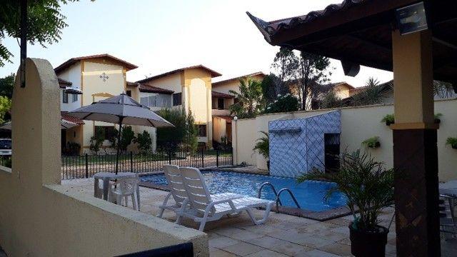 Casa Duplex com 3 suites na Sapiranga visinho a Via Urbana - Foto 18