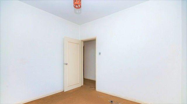 Apartamento à venda com 3 dormitórios em Moinhos de vento, Porto alegre cod:171052 - Foto 13