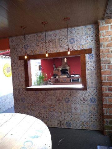 Casa de Praia Bicanga-Serra/ES (TEMP) - Foto 12