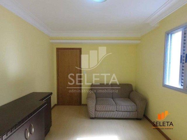 Apartamento para locação, CENTRO, CASCAVEL - PR - Foto 11