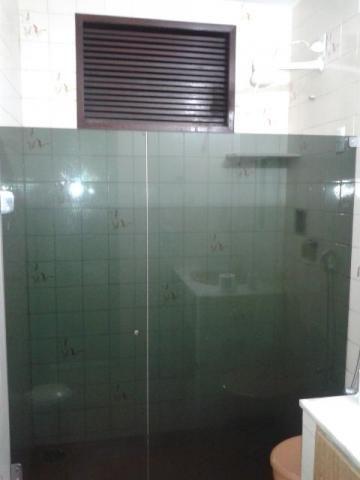 Casa 5 quartos em Ponta Negra - Foto 8