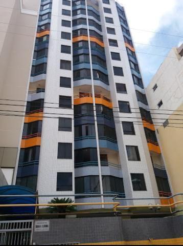 Vendo/troco apartamento por casa em Vicente Pires