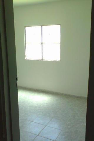 Apartamento Duplex, 2 Quartos (1 Suite)