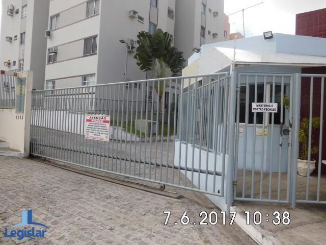 IL: 6735 –Legislar Adm – Cond. Monterrey Sierra Morena Aqpto 201