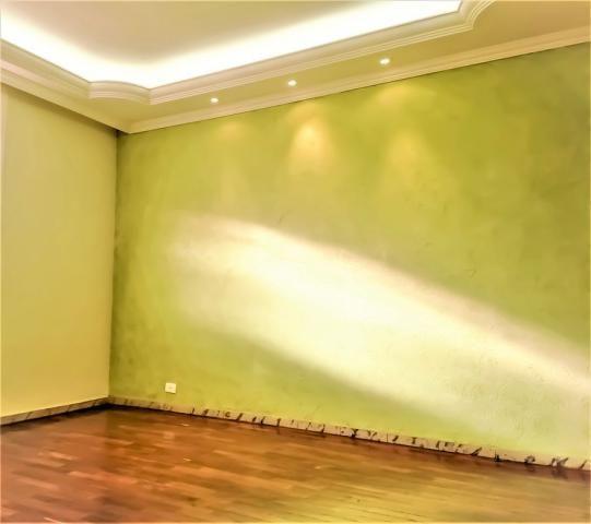 Apartamento 3 quartos no Cidade Nova à venda - cod: 210257