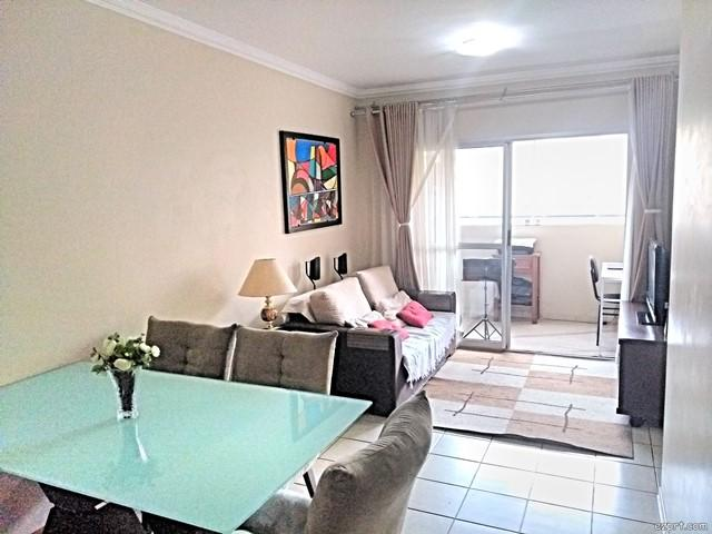 Apartamento 2 quartos, Rua 20, Águas Claras, Norte, Vivaldi Moreira 64 M² Nascente Vista L