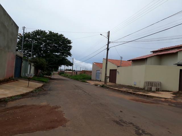 Loteamento Residencial Setor Cristina ( Trindade) - Foto 8