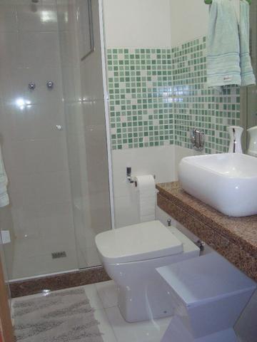Tijuca Apartamento salão varanda 2 dormitórios dependências reversível garagem - Foto 16