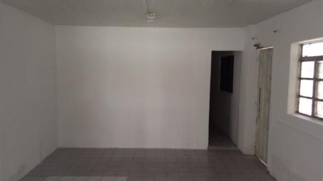 Ponto comercial com 1 loja e 2 salas a 30m da Av Jõao Pessoa em Fortaleza - Foto 6