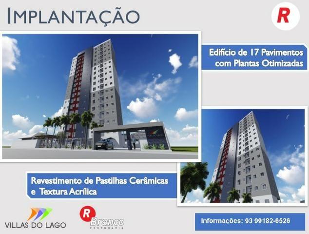 Apartamento da RBranco com preço baixo - Foto 17