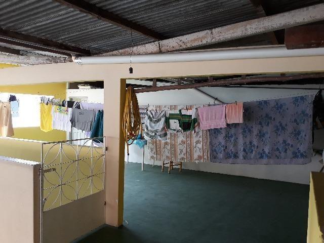 Apartamento 02 quartos mais terraço com Kitnet São Silvano - Foto 15