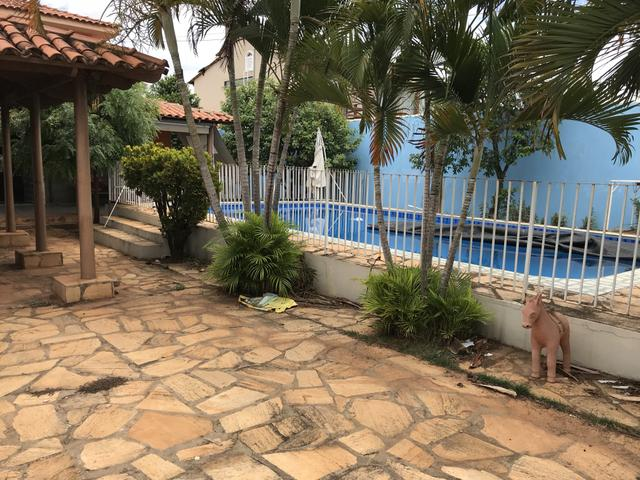 Oportunidade: Casa de 4 qts, suíte, piscina no Setor de Mansões de Sobradinho - Foto 4