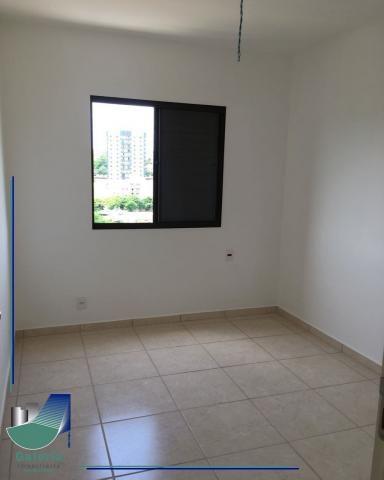 Apartamento em ribeirão preto aluguel, locação - Foto 8