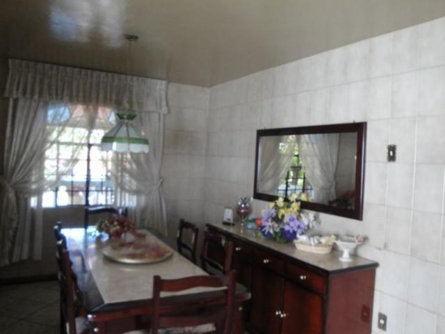 Alípio de melo, casa 4 quartos estilo colonial, melhor ponto do bairro.
