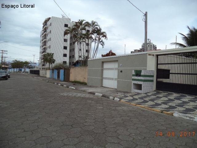 Apartamento à venda com 2 dormitórios em Martim de sá, Caraguatatuba cod:AP01090 - Foto 12