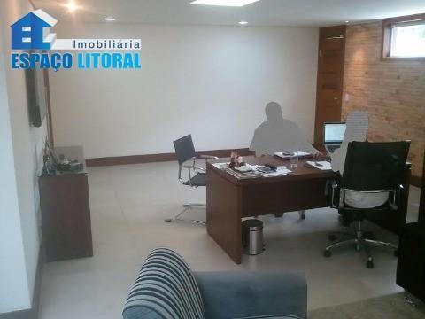 Ponto comercial, venda, centro, caraguatatuba - Foto 2