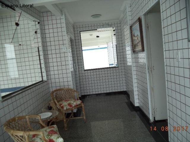 Apartamento à venda com 2 dormitórios em Martim de sá, Caraguatatuba cod:AP01090 - Foto 7
