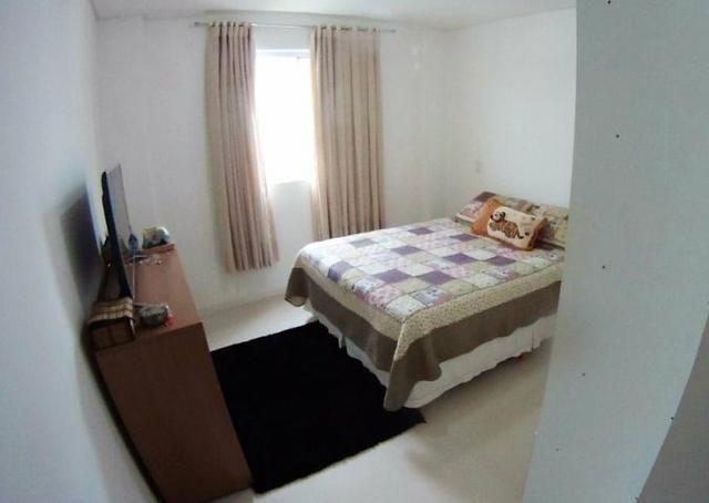 Apartamento 3 suites com ar - Meia Praia - Foto 14