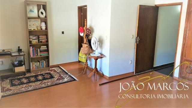 Vendo Casa de 2 pavimentos, 3 quartos com suite no Núcleo Bandeirante - Foto 12