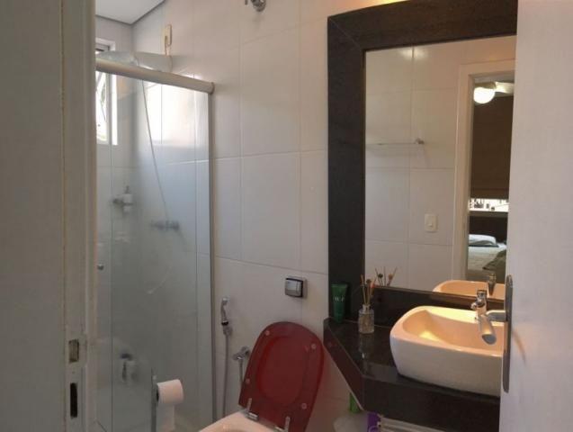 Apartamento à venda com 4 dormitórios em Barreiro, Belo horizonte cod:2745 - Foto 13
