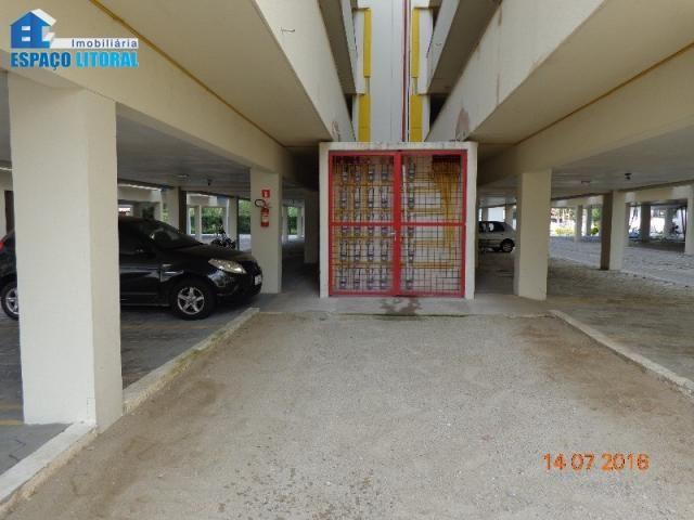 Apartamento, venda, jardim casa branca, martim de sá, caraguatatuba - Foto 15