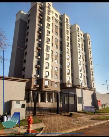 Apartamento em ribeirão preto aluguel, locação - Foto 19