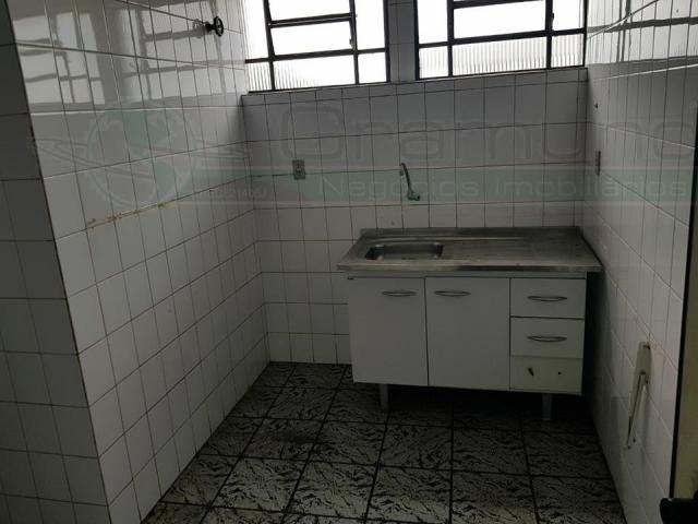 Escritório à venda com 0 dormitórios em Ipiranga, São paulo cod:5703 - Foto 8