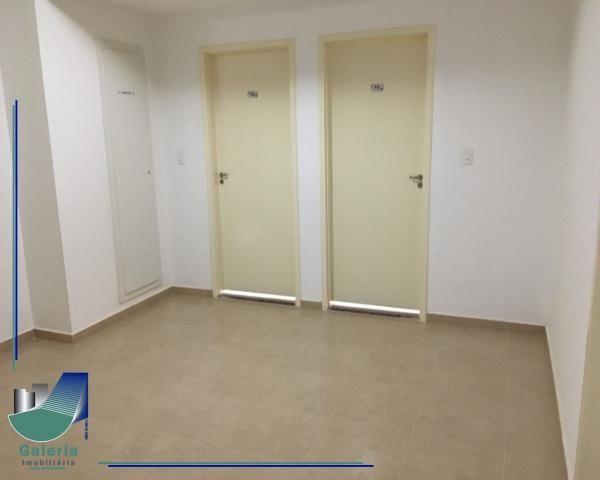 Apartamento em ribeirão preto aluguel, locação - Foto 14