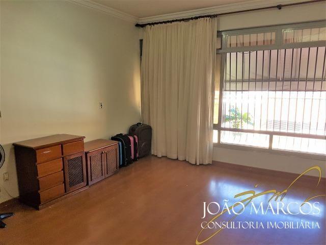 Vendo Casa de 2 pavimentos, 3 quartos com suite no Núcleo Bandeirante - Foto 10