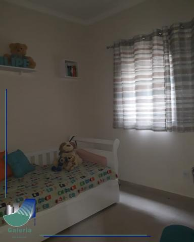 Casa em condomínio em brodowski para vender - Foto 4