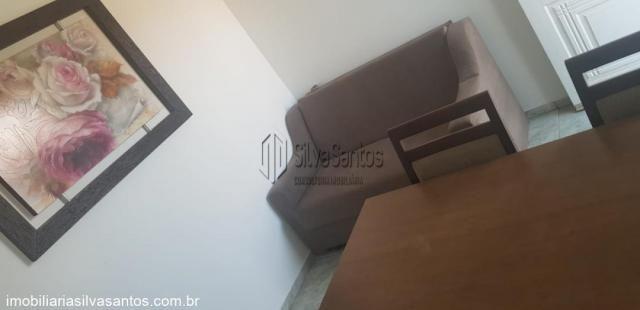 Kitchenette/conjugado para alugar com 1 dormitórios cod: * - Foto 9