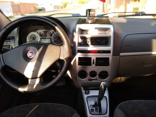 Vendo Siena automático - Foto 9