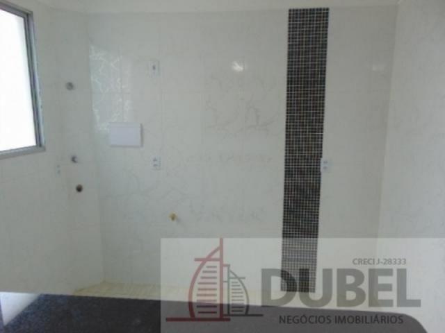 Apartamento para alugar com 2 dormitórios em Residencial patagônia, Paulínia cod:AP0106 - Foto 11