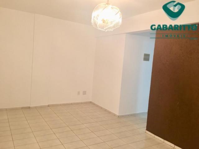 Apartamento à venda com 2 dormitórios em Sitio cercado, Curitiba cod:91227.001 - Foto 4