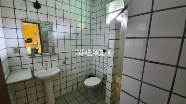 Hotel à venda em , Ilhéus cod: * - Foto 4