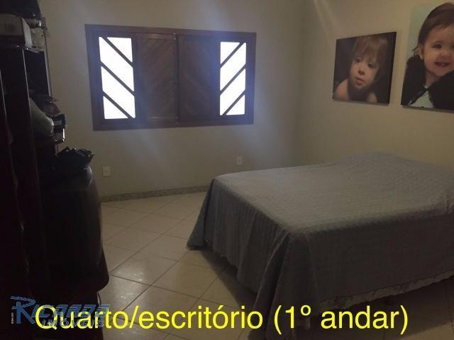 Casa 4 Quartos e Quintal Espaçoso Á Venda em Domingos Martins-ES - Foto 6