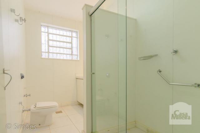 Apartamento à venda com 3 dormitórios em Gutierrez, Belo horizonte cod:257072 - Foto 16
