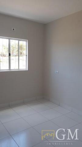 Apartamento para locação em presidente prudente, residencial bongiovani, 2 dormitórios, 1  - Foto 7