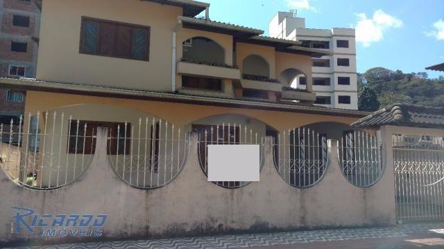 Casa 4 Quartos e Quintal Espaçoso Á Venda em Domingos Martins-ES - Foto 19