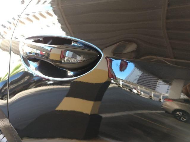 Corolla GLI aut 2015 - Oportunidade Única - Foto 13