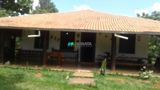 Fazenda à venda - 03 hectares - araçaí (mg) - Foto 2