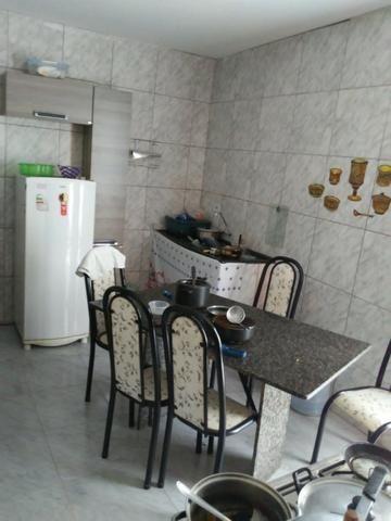 Vende-se uma casa em Vitoria de Santo Antão - Foto 7