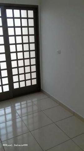 Casa Para Aluga Bairro:Novo Prudentino Imobiliaria Leal Imoveis 18 3903-1020 - Foto 8