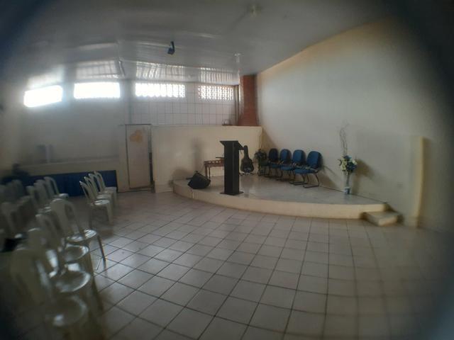 Alugo salão comercial t - Foto 2